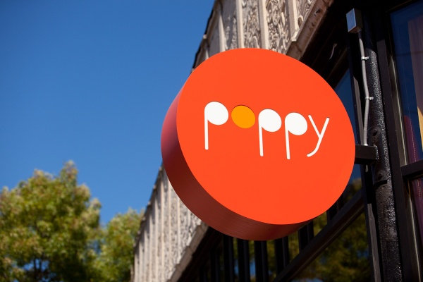20100722_poppy_1006